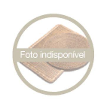 Foto-Indisponivel