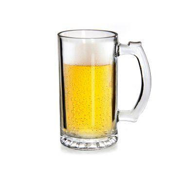 56214-c-cerveja